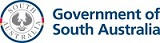 The Government of SA